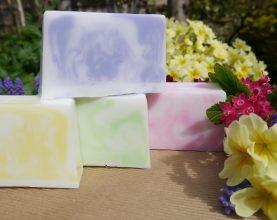 soap 1